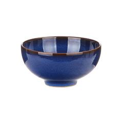 Чаша для риса Denby Imperial Blue 12,5 см