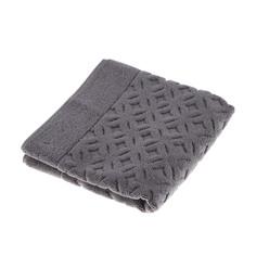 Полотенце махровое Cleanelly Порфидо 50х70 бежевый