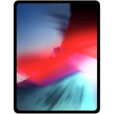 "Планшет Apple iPad Pro 12.9"" 64 Gb Wi-Fi+Cellular Silver"