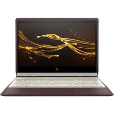 Ноутбук HP Spectre Folio 13-ak0007ur