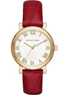 fashion наручные женские часы Michael Kors MK2618. Коллекция Norie