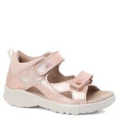 Сандалии ECCO 751891 розовый