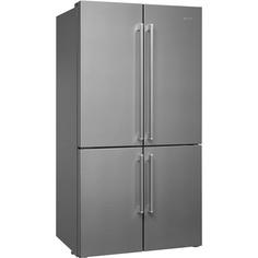Холодильник Smeg FQ60XP1