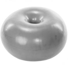 Мяч для фитнеса Bradex SF 0217