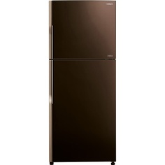 Холодильник Hitachi R-VG 472 PU8 GBW