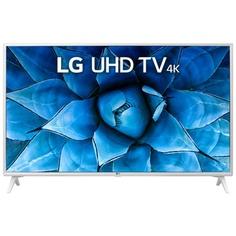 Телевизор LG 43UN73906LE (2020)