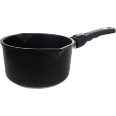 Ковш для кухни AMT Frying Pans 918