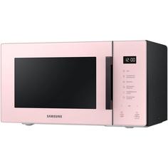 Микроволновая печь Samsung MS23T5018AP