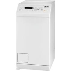 Стиральная машина Miele W690 F WPM