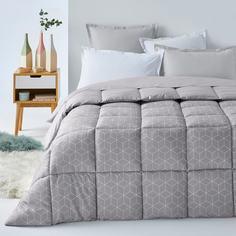 Одеяло LaRedoute