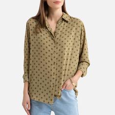 Рубашка La Redoute