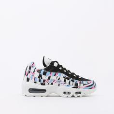 Кроссовки Nike Air Max 95 CTRY