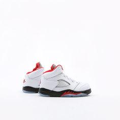 Кроссовки Jordan 5 Retro (TD)