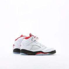 Кроссовки Jordan 5 Retro (GS)