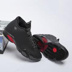 Кроссовки Jordan 14 Retro SE