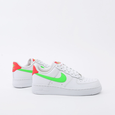 Кроссовки Nike Wmns Air Force 1 07