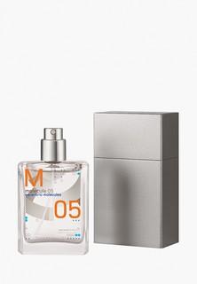 Туалетная вода Escentric Molecules EscentricMolecules Molecule 05, 30 ml
