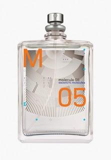 Туалетная вода Escentric Molecules EscentricMolecules Molecule 05, 100 мл