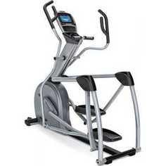 Эллиптический тренажер Vision Fitness S7100 HRT (2012)