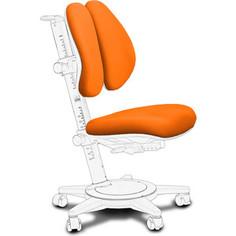 Чехол Mealux KY ткань оранжевая однотонная (для кресла Cambridg Duo/Stanford Duo, Y-415/Y-135)