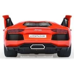 Радиоуправляемая машина Double Eagle Lamborghini Aventador LP700-4 1:14 2.4G