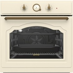 Электрический духовой шкаф Gorenje BO7532CLI