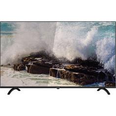 LED Телевизор HARPER 40F720TS