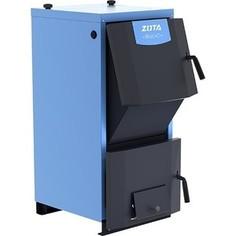 Котел твердотопливный Zota Bulat 18 кВт (BL 458814 0018)