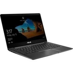 Ноутбук Asus Zenbook UX331FN-EG004T 13.3 FHD/ i7-8565U/8Gb/512Gb SSD/Mx150 2Gb/W10 (90NB0KE2-M00210)