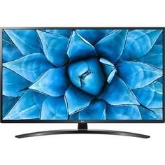 LED Телевизор LG 43UN7400