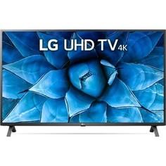 LED Телевизор LG 55UN7300