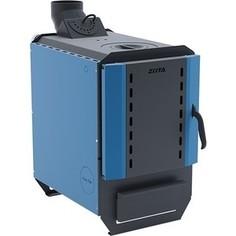 Котел твердотопливный Zota Box 8 кВт (ZB 493112 0008)