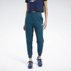 Спортивные брюки Classics Vector Logo Reebok