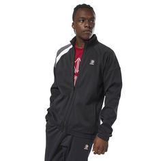 Спортивная куртка Classics Advanced Reebok