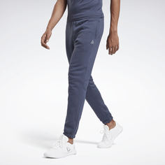 Спортивные брюки Elements Closed Cuff Reebok