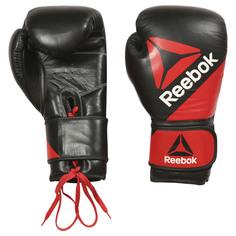 Перчатки для бокса 14 унций Reebok