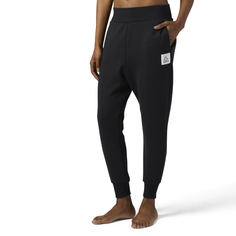 Спортивные брюки Workout Ready Reebok