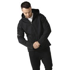 Куртка Outdoor Soft Shell Reebok