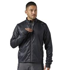 Спортивная куртка Running POLARTEC® Reebok
