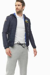 Куртка NA4E2A176 Napapijri