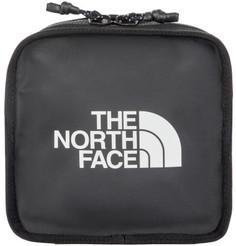 Сумка The North Face Explore Bardu II