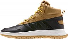 Кроссовки мужские Adidas Fusion Storm, размер 40.5