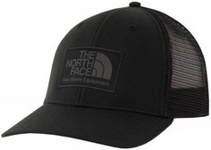Бейсболка The North Face Deep Fit Mudder Trucker