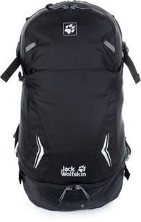 Рюкзак JACK WOLFSKIN Moab Jam 30
