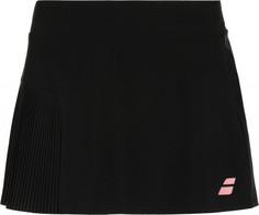 Юбка-шорты женская Babolat Complete, размер 44-46