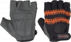 Перчатки для фитнеса Demix, размер 9