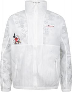 Куртка 3 в 1 Columbia Disney - Intertrainer Interchange, размер 46