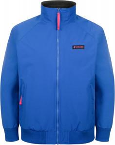Куртка Columbia Falmouth™, размер 44