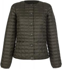 Куртка утепленная женская The North Face ThermoBall™ Eco Active, размер 46-48