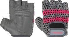 Перчатки для фитнеса Demix, размер 5,5